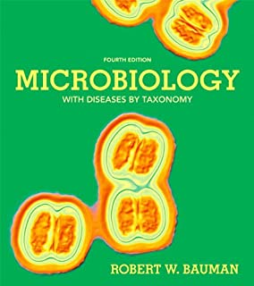 Microbiology with diseases by taxonomy 3rd edition symbiosis the microbiology with diseases by taxonomy 4th edition fandeluxe Gallery