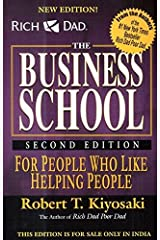 The Business School Paperback