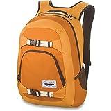 Dakine Explorer Laptop Backpack (Goldendale, 26L)