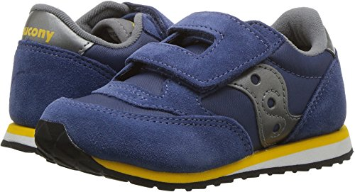saucony shoes toddler - 4