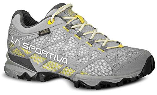 Picture of La Sportiva Women's Primer Low GTX Hiking Shoe
