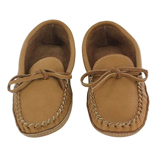 Double Cork 3107 Softmoc Men's Sole Unlined Moccasin wWEBAxqBHC