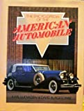 Encyclopedia of American Automobile, Karl Ludvigsen and David B. Wise, 0896731324