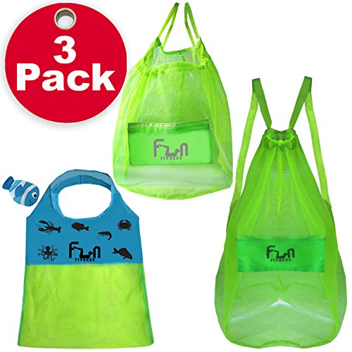 Beach Strollers Toddlers - 4