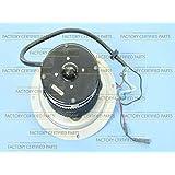 74005785 Jenn-Air Cooktop Blower Motor