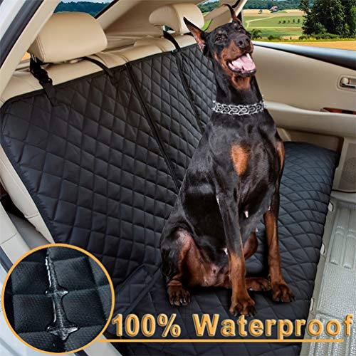 Buy seat covers for dogs