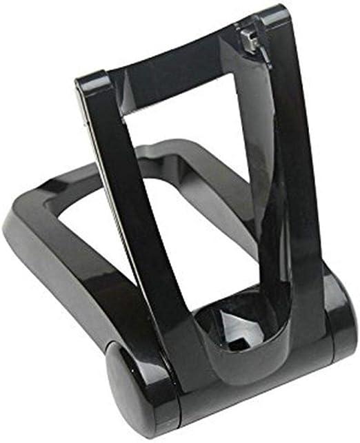 Augproveshak Base de Carga para Philips RQ11 Razor, Base de Carga Adecuada para Todas Las Series SensoTouch RQ1100, Modelos: 1150X, 1160X, 1160CC, 1180X, 1190X, RQ1150: Amazon.es: Hogar
