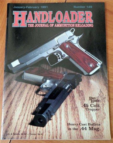 Winchester Trapper - 7