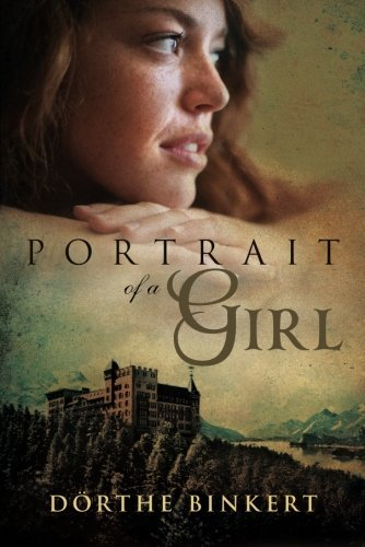 (Portrait of a Girl)