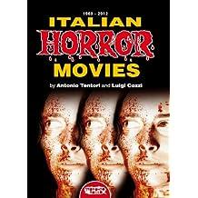 Italian Horror Movies