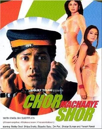 chor machaye shor full movie 720p
