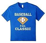 Baseball Fall Classic shirt pl