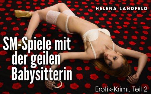 erotische spiele für 2