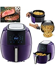 Amazon.com: Purple - Small Appliances / Kitchen & Dining