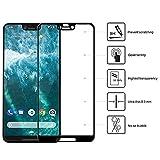 Google Pixel 3 XL Tempered Glass Screen
