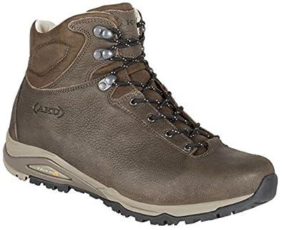 Alpina Plus GTX Hiking Boot - GU0253-050-9