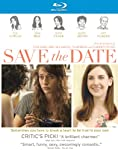Cover Image for 'Save the Date'