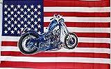 Ramson Imports of America 3'x5