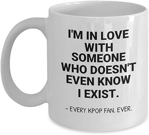 com kpop bts quotes merchandise i m in love someone