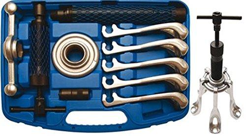 BGS 7681 Hydraulischer Abdrü ckersatz fü r Antriebswellen