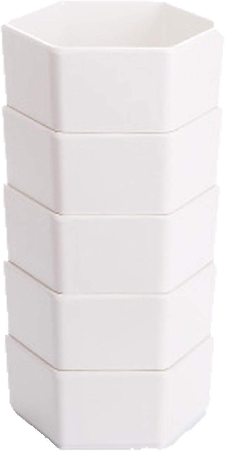 Cuencos Aperitivo Bowles de salsa de inmersión platos platos de postre siendo sirviendo platos cuencos de inmersión conjunto de platos de condimento platos de platos de plato usado multiusos Salsa Cue