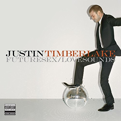 Justin Timberlake - Futures/LoveSounds - Zortam Music
