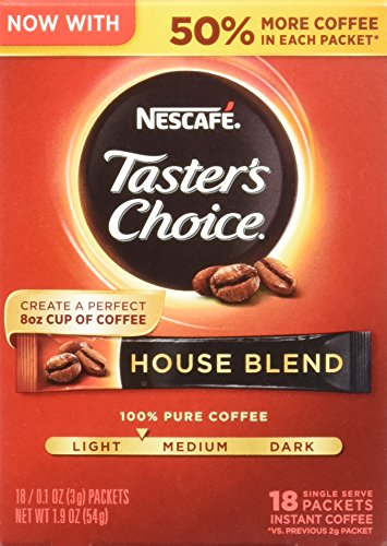 nescafe-tasters-choice-instant-coffee-house-blend-pack-of-8