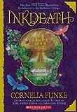 Download Inkdeath by Funke, Cornelia [Scholastic Press,2010] (Mass Market Paperback) Reprint Edition in PDF ePUB Free Online