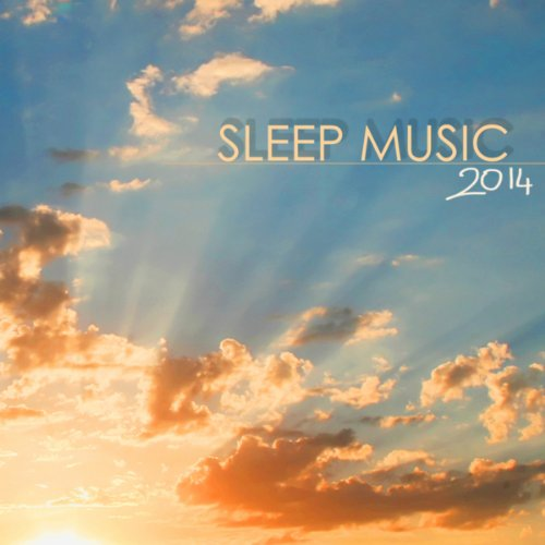Sleep Music 2014 - Best Music to Sleep & Meditation Songs to Fall Asleep, Sleep Help