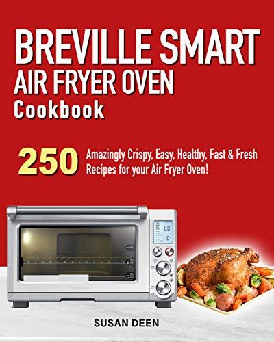 Best Breville Convection Oven Bakingreview Com