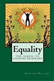 img - for Equality: The Stunning Sequel to Looking Backward book / textbook / text book