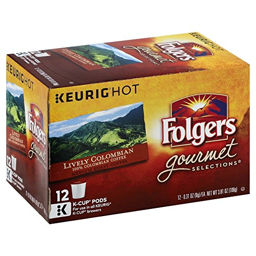 folgers-gourmet-selections-lively-colombian-ground-coffee-k-cup-pods-381-oz