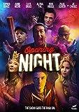 Buy Opening Night