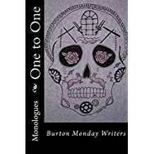 One to One: Monologues from a Writing Group