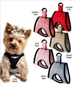 Best Choke Free Dog Harness