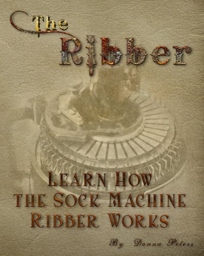 The Ribber