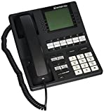 Inter-tel Axxess 550.4500 Executive Set