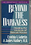 img - for Beyond the Darkness book / textbook / text book