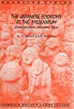 The Japanese Economy at the Millennium 9780871241917