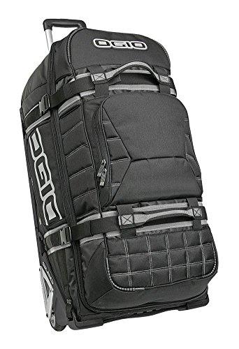 Ogio Rig 9800 Gear Bag (Stealth) by OGIO