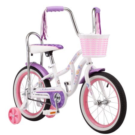 Girls Bikes Schwinn (16