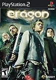 Eragon - PlayStation 2