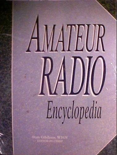 Amateur Radio Encyclopedia]()