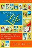 Tarot for Life, Paul Quinn, 0835608794