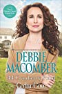 44 Cranberry Point (A Cedar Cove Novel Book 4)