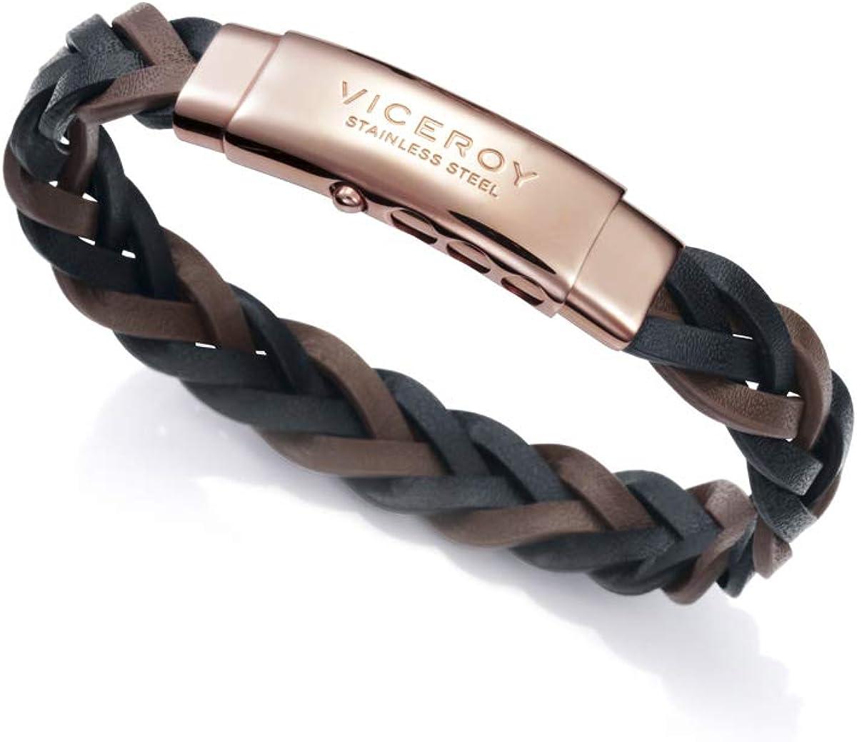 Viceroy Pulsera Fashion 75099P01011