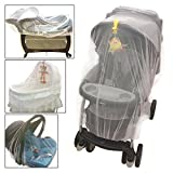 Mosquito Net For Babies