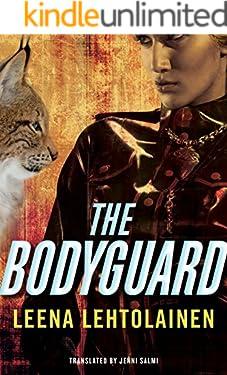 The Bodyguard (The Bodyguard Trilogy Book 1)