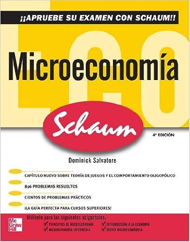 microeconomics second edition goolsbee pdf