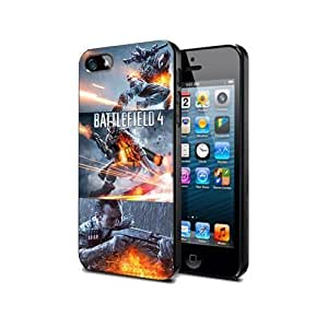 Bf07 Battlefield 4 Game Silicone Cover Case Iphone 6 Plus @Power9shop Kimberly Kurzendoerfer